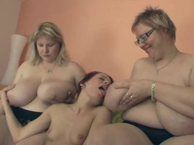Fett lesbisch Sex-VideosKostenloses Pron-Video zum Download