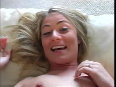 Homebade Porno