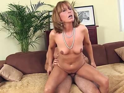 Stevie shae anal