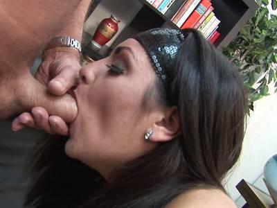 reife frau ficken porno reifer frauen